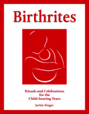 Birthrites
